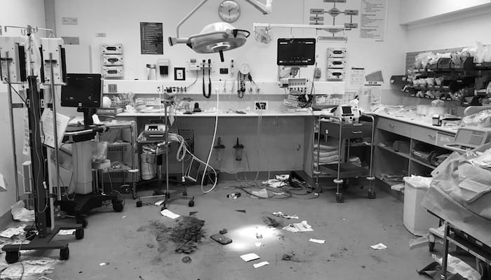 Ruling-the-Resus-Room-700